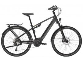 Vélo électrique PEUGEOT 2019 eT01 FS équipé Powertube