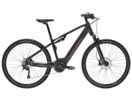 Vélo électrique PEUGEOT 2019 eT01 FS