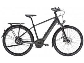 Vélo électrique PEUGEOT 2019 eT01 BELT