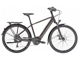 Vélo électrique PEUGEOT 2019 eT01 Deore 10 Powertube