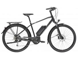 Vélo route électrique Peugeot 2019 eT01 D9