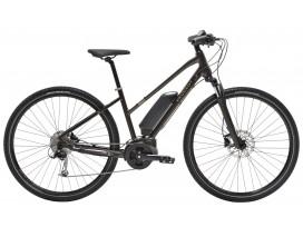 Vélo route électrique Peugeot 2019 eT01 SPORT MIXT