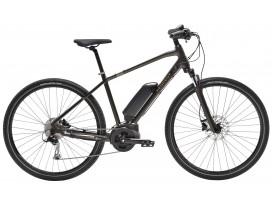 Vélo route électrique Peugeot 2019 ET01 SPORT