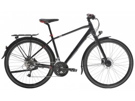 More about Vélo VTC PEUGEOT 2019 T01 D9