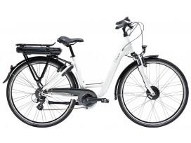 Vélo électrique Gitane 2019 ORGAN'E-BIKE Lady 28''