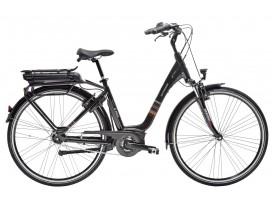 Vélo électrique Gitane 2019 E-City 28''