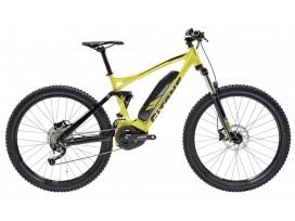 More about VTT électrique Gitane e-Kobalt 27.5+ FS Yamaha 120/110 - 2019