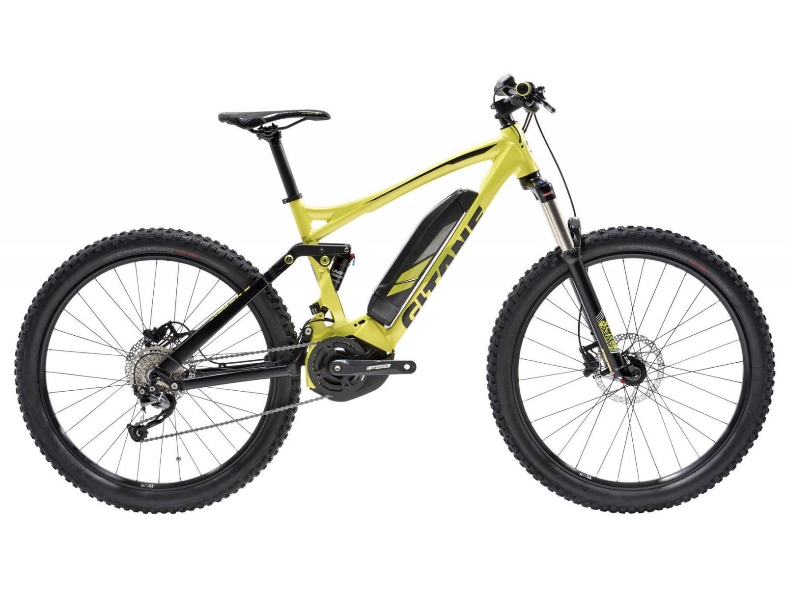 Am-Tech vélo vtt set accessoire kit anti-crevaison lumière flash