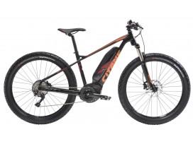 VTT électrique GITANE 2019 E-KOBALT 27.5+ Yamaha
