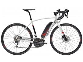 Vélo route électrique Gitane 2019 E-RAPID TIAGRA YAMAHA