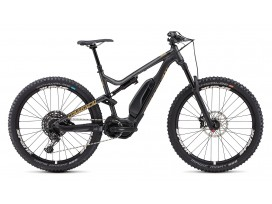 VTT COMMENCAL META POWER RIDE 2019