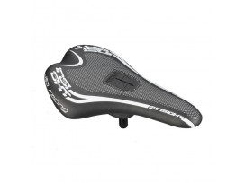 More about Selle pivotal INSIGHT mini padded