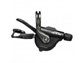 Manette Vitesses Droit 11 Vitesses SL-M9000 XTR Avec Cables