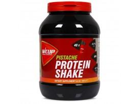 Wcup Protein 100% WPI Pistache (1000g)