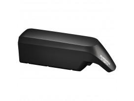 Batterie Shimano Tube Diag Grise BT-E6010 STEPS