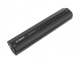 Batterie BOSH PowerTube 500 horizontal, 500 Wh