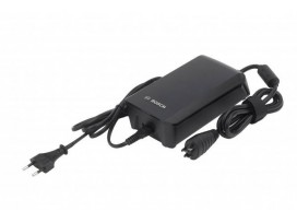 Chageur BOSCH Version UE: Standard Charger, chargeur 4A