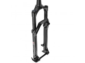 Fourche Rock Shox Judy Silver TK 27.5/100mm/Tapered/Boost+Blocage