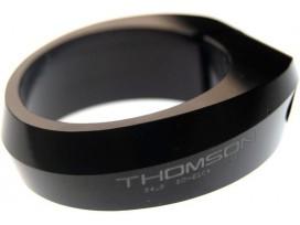 Collier de selle Thomson 34.9