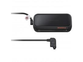 Chargeur Batterie STEPS FC-E6002-1