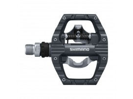 Shimano Pedales SPD Cales SM-SH56 PD-EH500