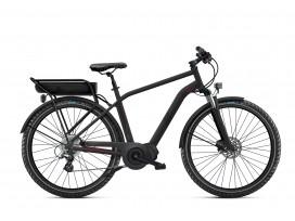 Vélo électrique O2Feel BIKES -Vog D8C Off-Road Homme 26-E5000-2019
