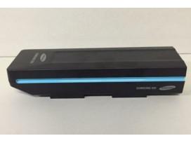 Batterie Samsung SDI 36V 374Wh