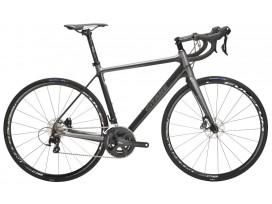 Vélo de route Gitane 1900 carbone