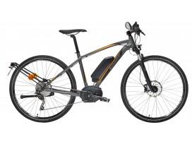 Vélo électrique Gitane e-PLAY S / 45kmh
