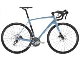 Vélo de route Gitane RAPID CD Carbone Tiagra