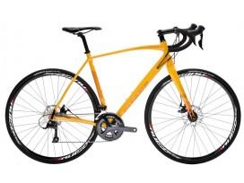 Vélo de route Gitane RAPID AD Sora -18s-T55