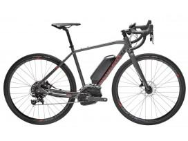 Vélo route électrique Peugeot eR02 Apex