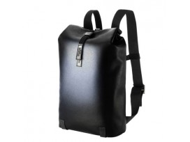 Brooks - sac Pickwick Reflective Leather Day Pack - Large (26L)