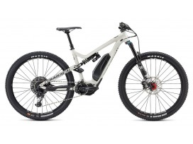 VTT COMMENCAL META POWER 29 ESSENTIAL FOX