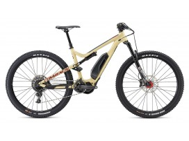 VTT COMMENCAL META POWER 29 ORIGIN