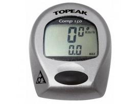 Topeak - Compteur Comp 150 (sans fil)