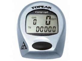 Topeak - Compteur Comp 140 (Cadence)