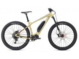 VTT COMMENCAL MAXMAX POWER
