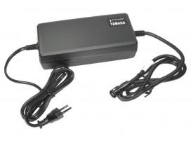 Chargeur Batterie X0S-82107-00 YAMAHA