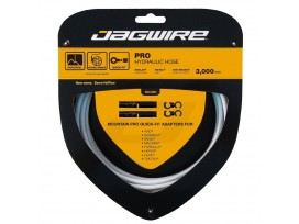 JAGWIRE Kit de durite hydraulique Mountain Pro
