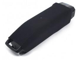 Housse pour batterie Yamaha VAE Cadre