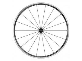 Paire de roue Campagnolo Calima pneus