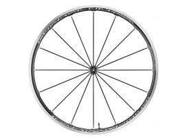 Paire de roues Campagnolo Shamal Ultra