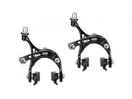 Paire Etriers de frein Campagnolo Chorus Skeleton Dual Pivot