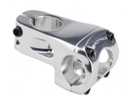 Potence PROMAX banger 31.8mm