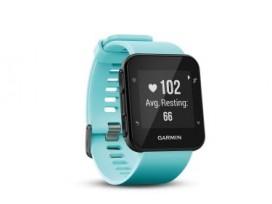 Montre GPS Garmin Forerunner 35 HR Bleu