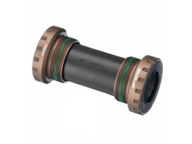More about Boitier de Pédalier MEGA EXO BB ROAD cartridge SL-K ITA BB-8681Di2