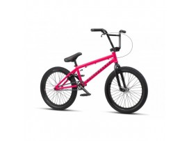 "BMX WETHEPEOPLE NOVA MATT BUBBLE GUM 20"" 2019"