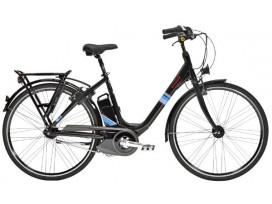 Vélo électrique Gitane Real E-Bike 28 Nexus 7