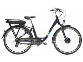 Vélo électrique Gitane ORGAN'E-Bike XS 26